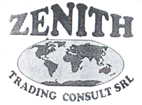 Sigla Zenith Trading Consult